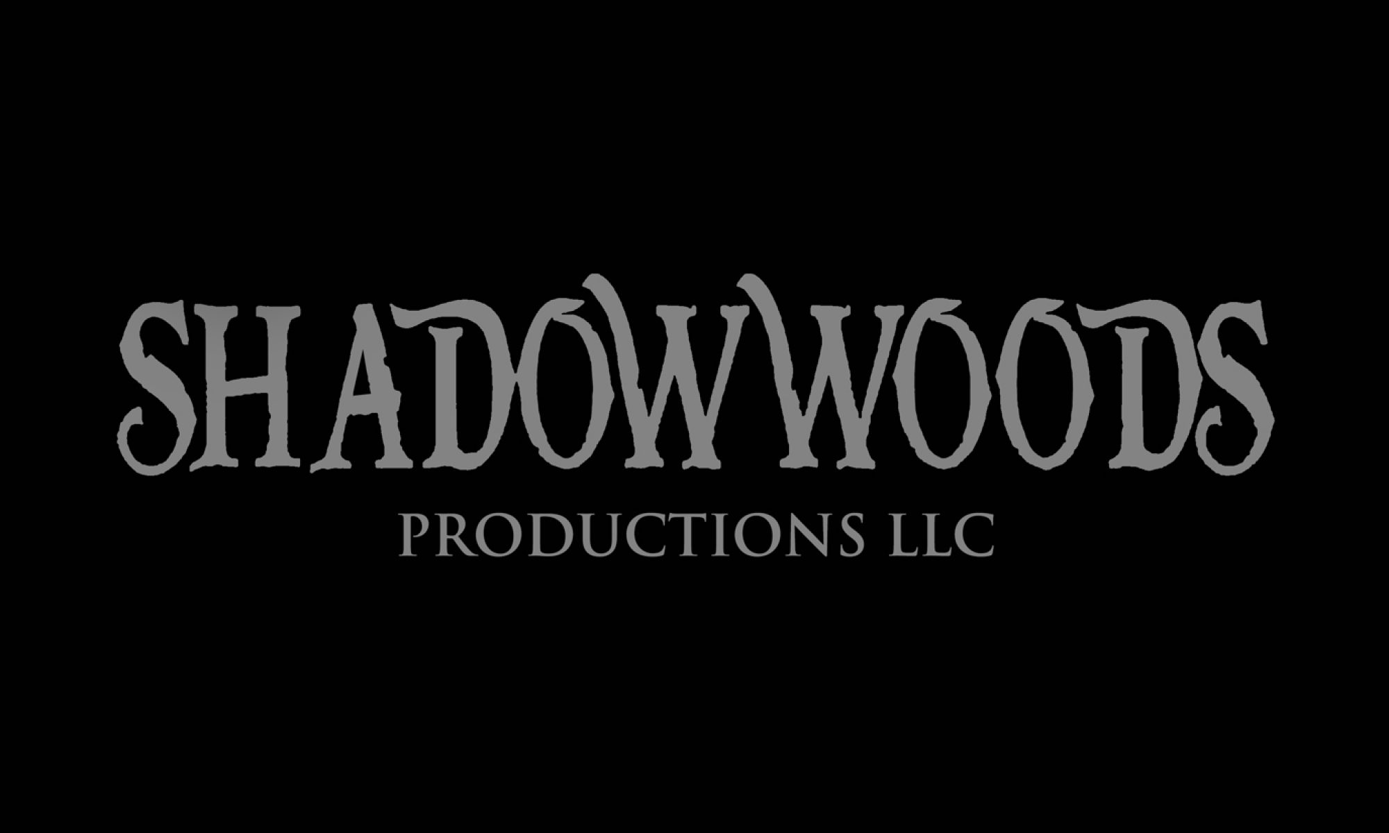 Shadow Woods Productions LLC